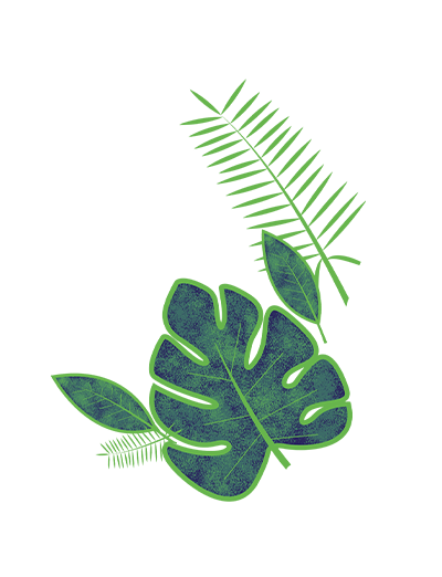 plante-wis-world-impact-summit-1