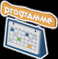 PROGRAMME_PLANWIS20