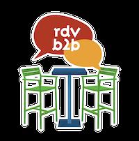 RDV_B2B_PLANWIS20