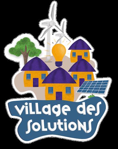 VILLAGE_DES_SOLUTIONS_PLANWIS20