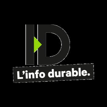 ID-l-info-durable