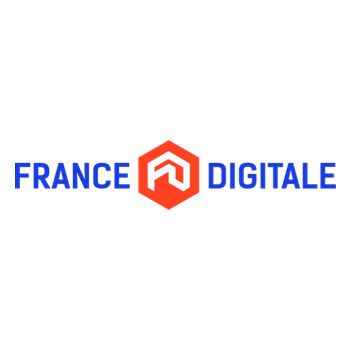 france-digital