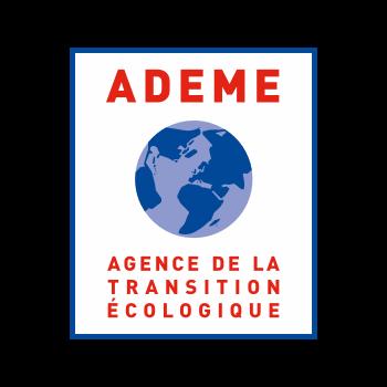 agence-de-la-transition-ecologique