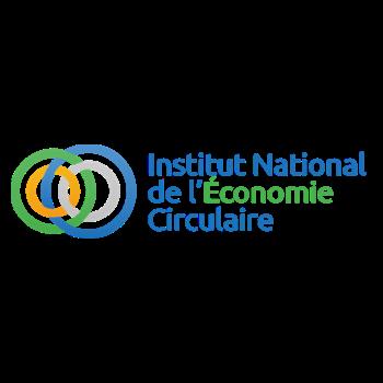 institut-national-de-l-economie-circulaire