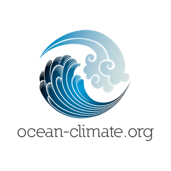 ocean-climate