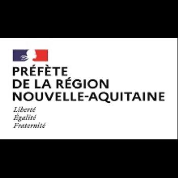 prefete-de-la-region-nouvelle-aquitaine