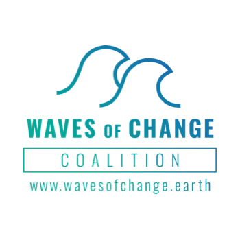 wave-of-change-logo