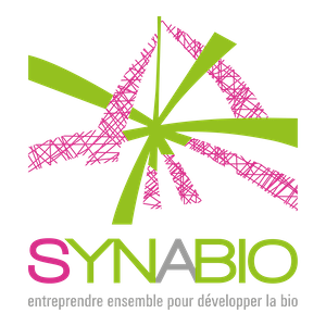 synabio-worldimpactsummit