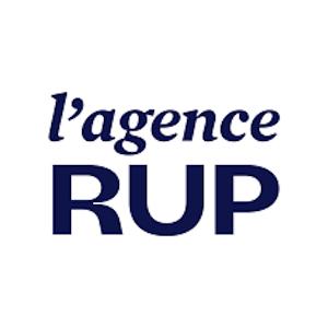 agence-rup-worldimpactsummit