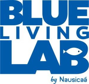 bluelivinglab-worldimpactsummit