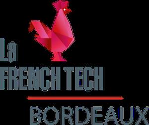 french-tech-bordeaux-worldimpactsummit
