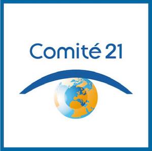 comite-21-worldimpactsummit