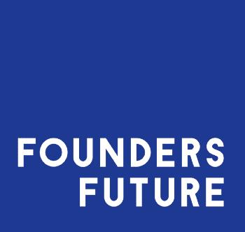 founders-future-worldimpactsummit