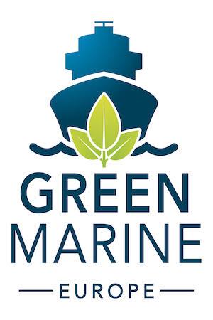 green-marine-europe-worldimpactsummit
