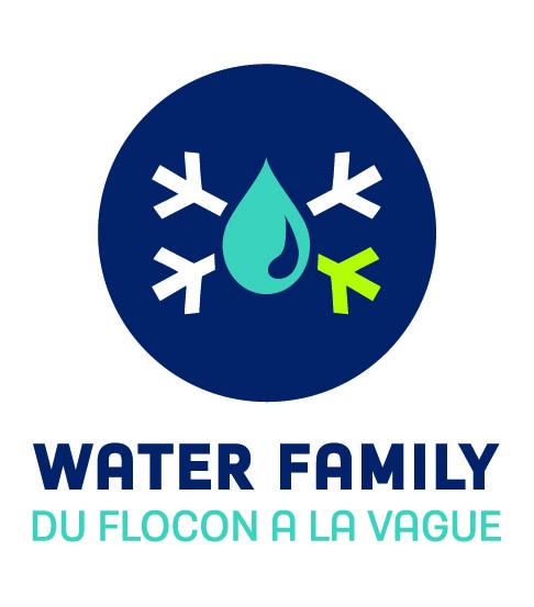water-family-worldimpactsummit