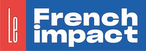 french-impact-worldimpactsummit