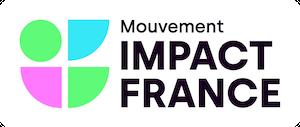 impact-france-worldimpactsummit