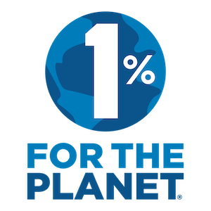 1for-planet-worldimpactsummit