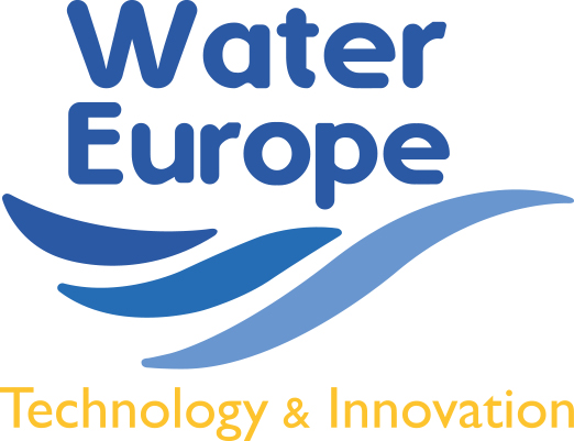 water-europe-worldimpactsummit