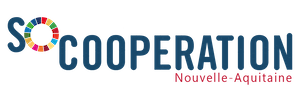socooperation-worldimpactsummit